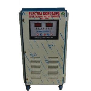 Electra Stabilizer 2